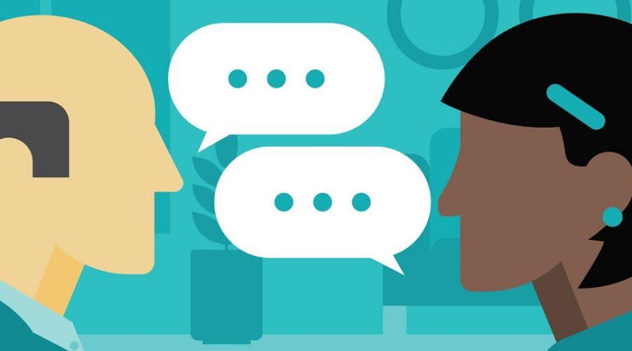 Applying a Customer Mindset to a Volunteer Program