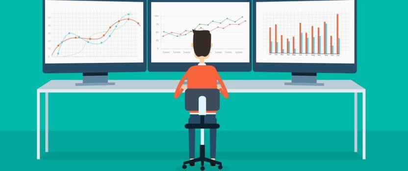 Data Driven Decision Making in a Volunteer Program