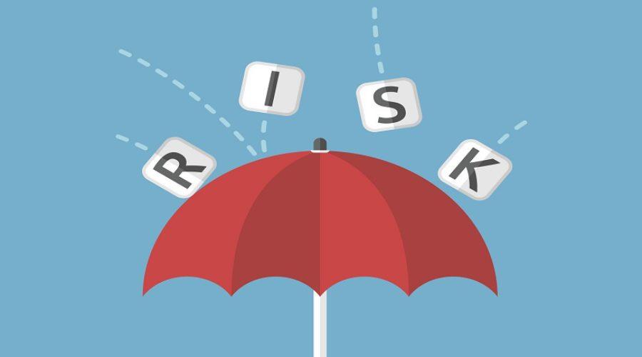 Addressing the Human Side of Risk Management in Volunteer Programs