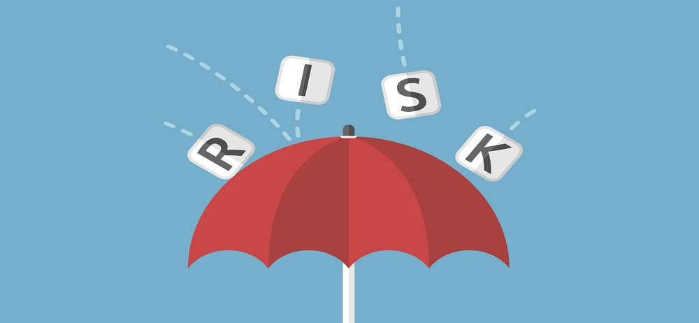 An Overview of Enterprise Risk Management